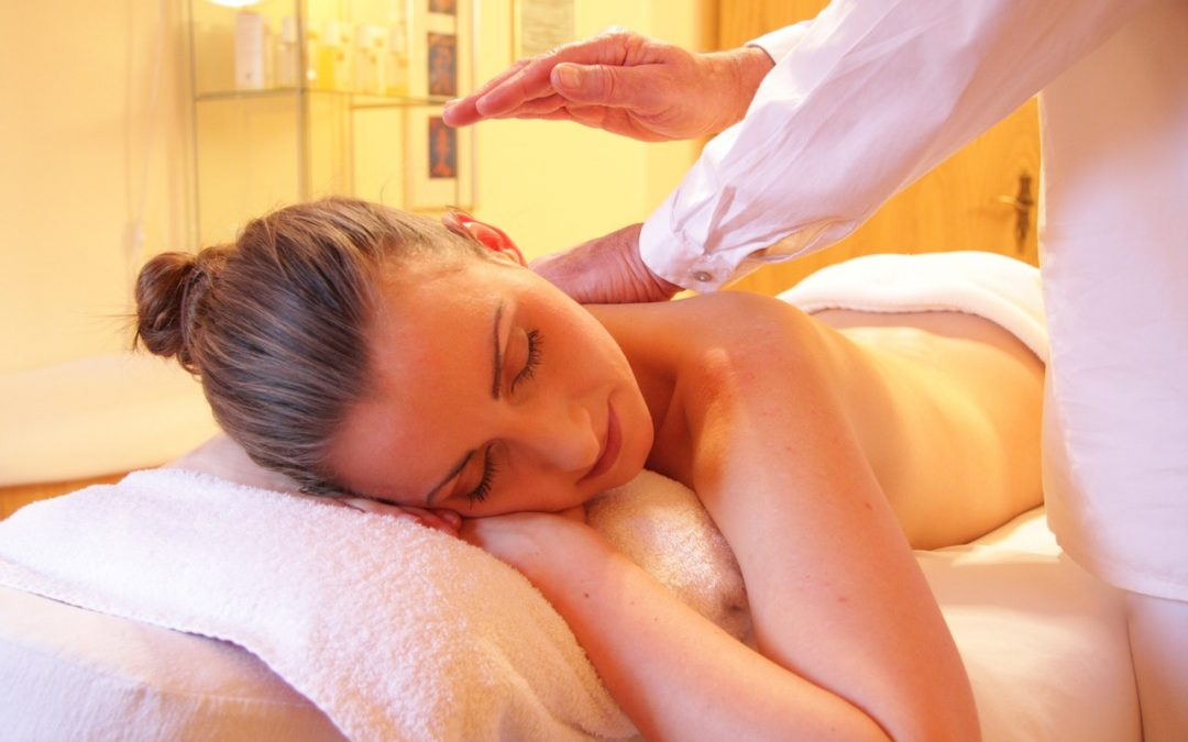 Debunked Massage Myths